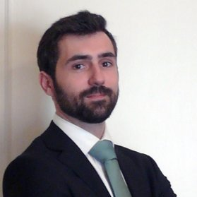 Javier_Serrano_Irurzun