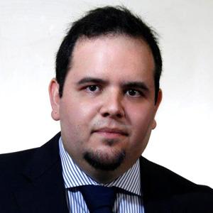 Luis Mª Benito Cerezo