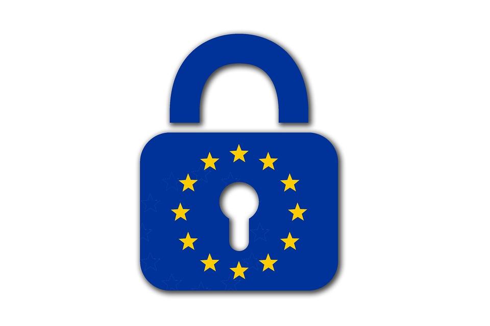 Abogados Protección De Datos